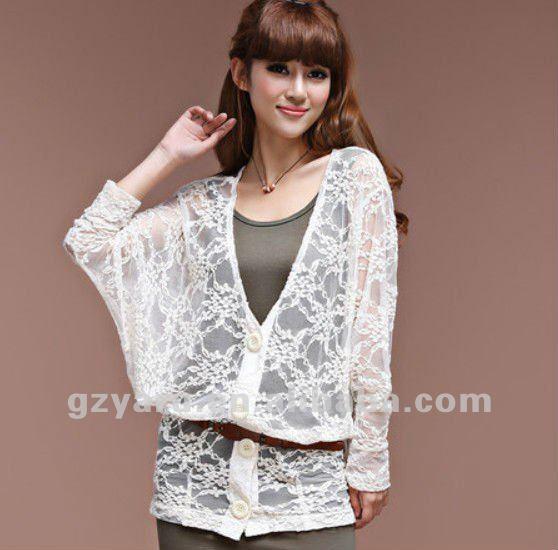 Guangzhou Yaru Garment Co., Ltd. [Verificado]
