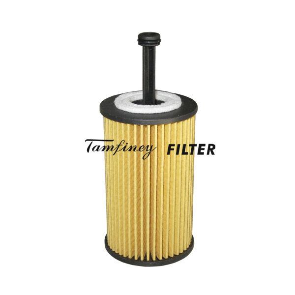 Citroen_oil_filter_1109_R6_9463704780_1109_AL_1109_R7_OX193D.jpg