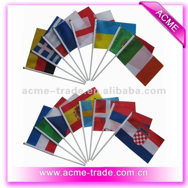 флаг евро