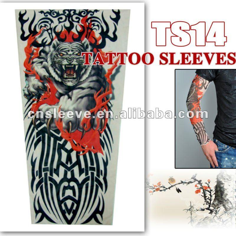Pin Tatuagens Desenhos Panther Pinterest Pictures