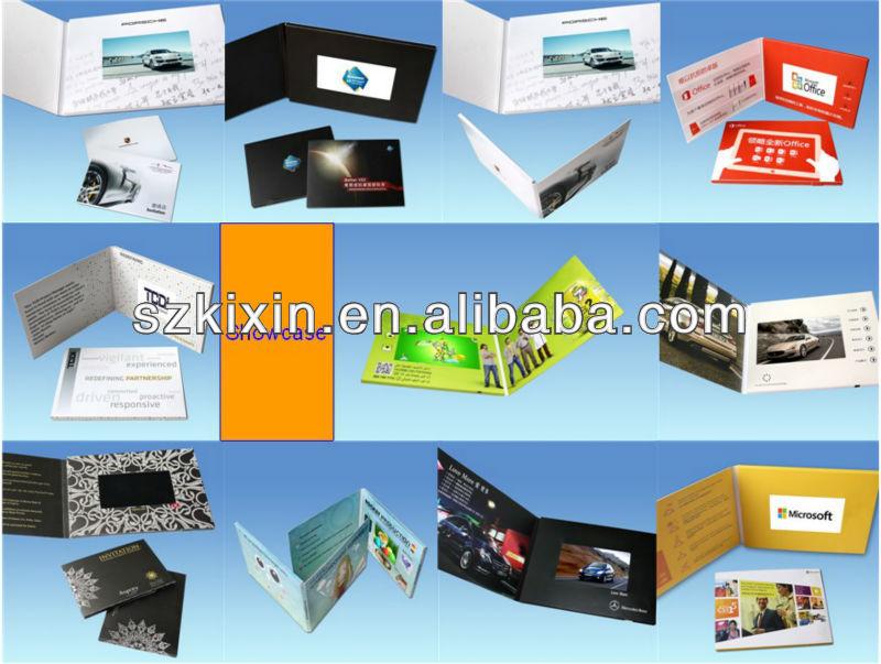 Цифровой поздравительные открытки video поздравительные открытки