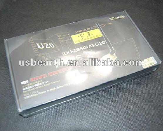 продукт оригинала Wifly-города IDU-2850UG-U20