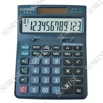 Инвестиционный калькулятор
