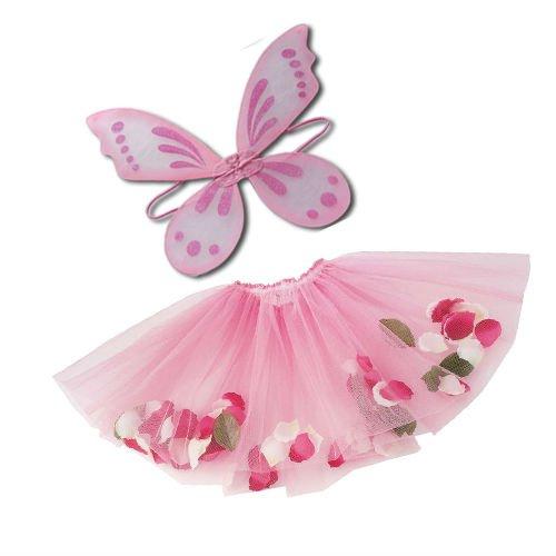 Ideas para hacer un traje de mariposa - Imagui