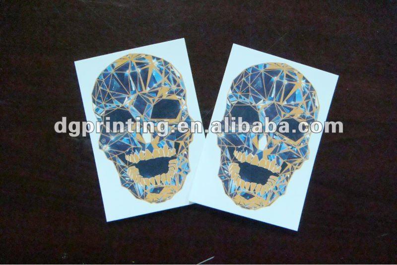 Earth henna kits temporary black tattoos mehndi body html for Henna tattoo kits target