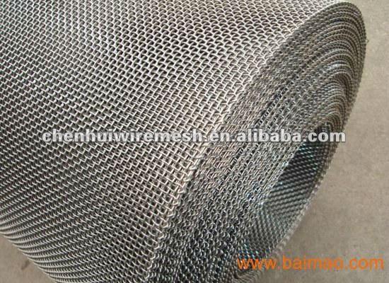 200 micron stainless steel wire mesh jpg