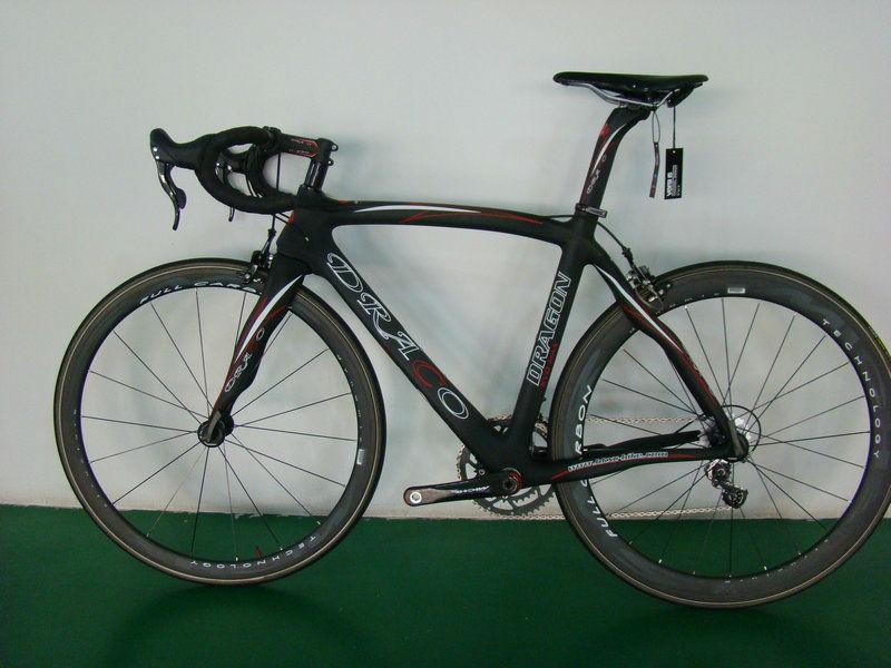 Carbon Fiber Road Bikes : 自転車 タイヤ サイズ 700 : 自転車の