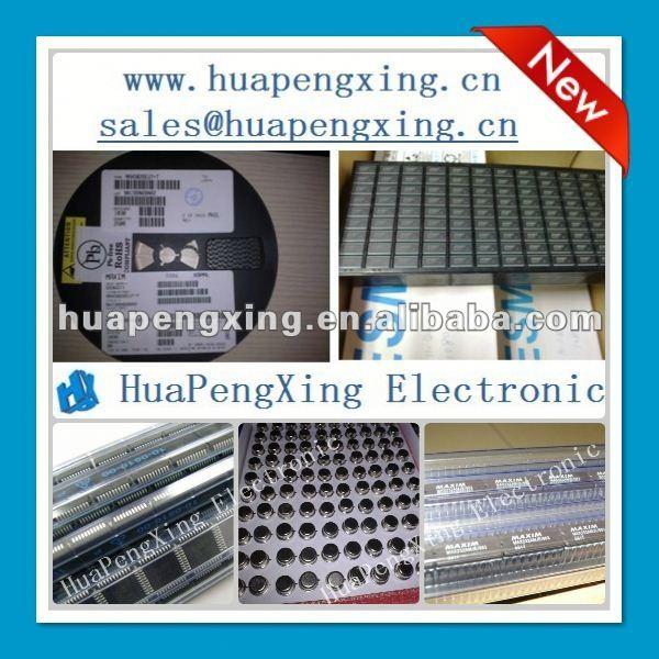 Ip4001l электрическая принципиальная lt b gt схема lt b gt lt b gt схемы lt b gt усилителей