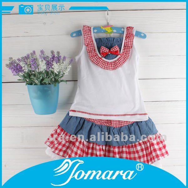 Молодые девушки в коротких юбках. Отправить сообщение. KK-SK-025. девочек носить ко