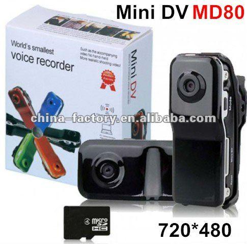 Драйвера На Камеру Sony Dcr-Trv270e Pal
