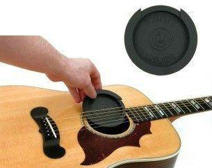 Rubber_Acoustic_Guitar_Sound_Hole_Block_Cover_Black_Rostte_Cover.jpg
