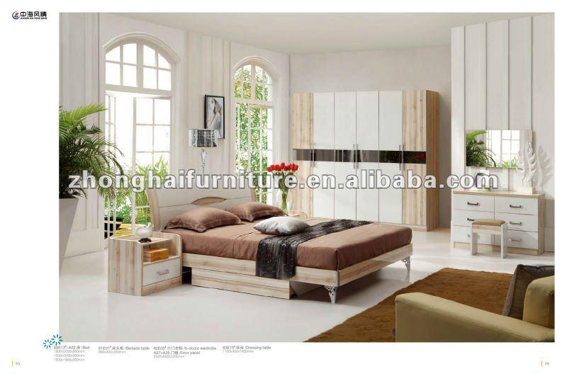 Ophrey.com : Chambre A Coucher Ouedkniss ~ Prélèvement d ...