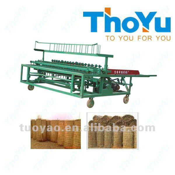 de la máquina de tejer/máquina para hacer punto en la agricultura