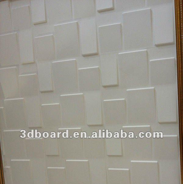 lambris fond d 39 cran 3d panneaux muraux autres d cors maison id du produit 579314050 french. Black Bedroom Furniture Sets. Home Design Ideas