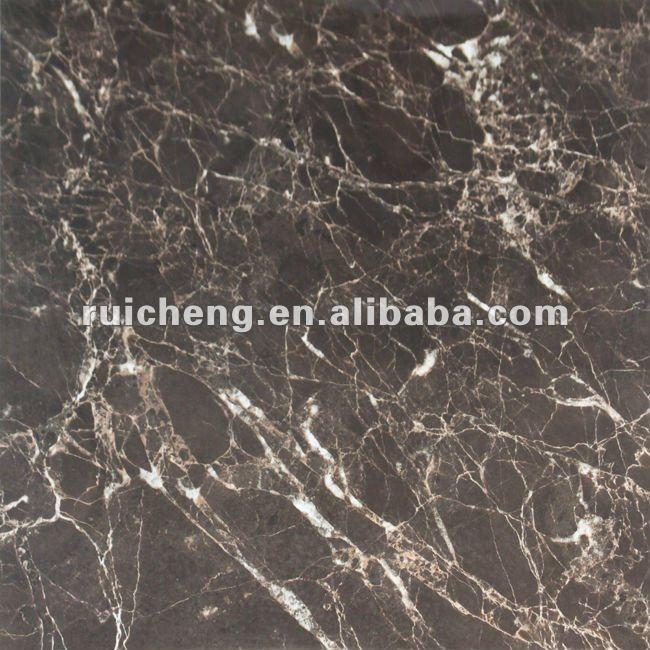 600x600mm lucido piastrelle finto marmo come fujian for Piastrelle finto marmo