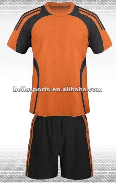 Proveedores De Ropa Deportiva