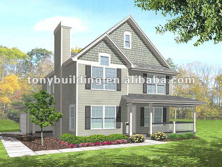 Case prefabbricate costruzione e vendita a sanremo imperia for Modern house price