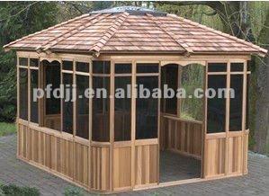 Filing Cabinet Wooden Swing Sets For Sale