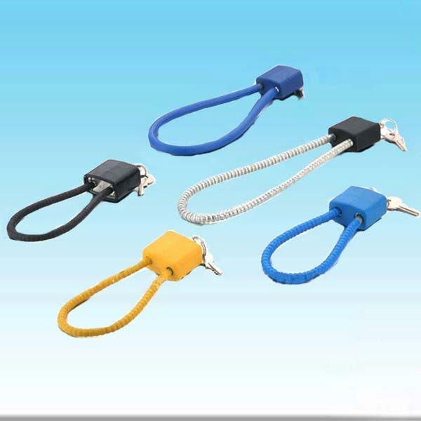 transport Morini CM22 RF Cable_gun_lock_gun_trigger_lock_gun_lock