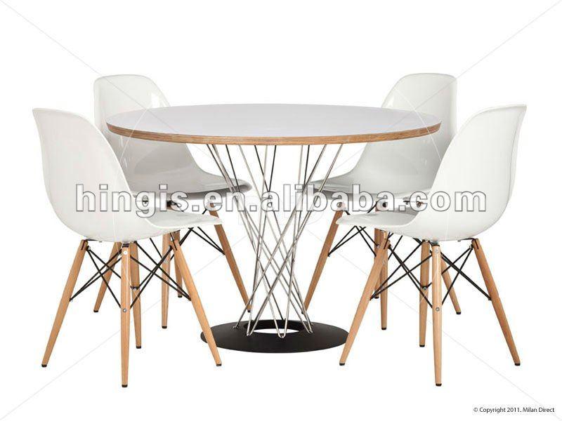 fiber de verre eames chaise c t hc015 chaises de salon id. Black Bedroom Furniture Sets. Home Design Ideas