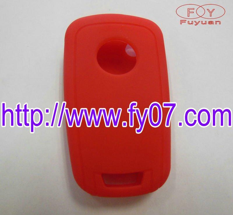 2013 pequeñoshotsell funda de silicona llave del coche - spanish.