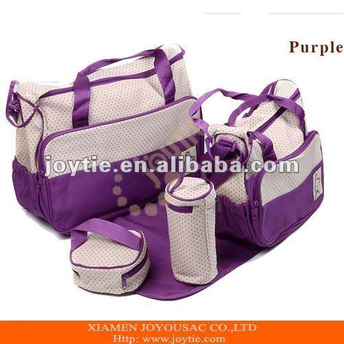 Purple_baby_bags_designer.jpg