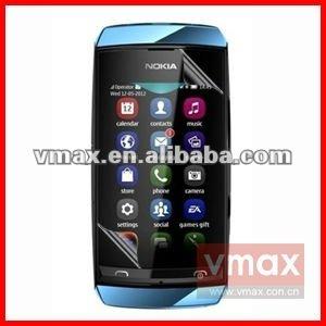300 · 22 kB · jpeg, Theme For Nokia Asha 305 .html   Product Review