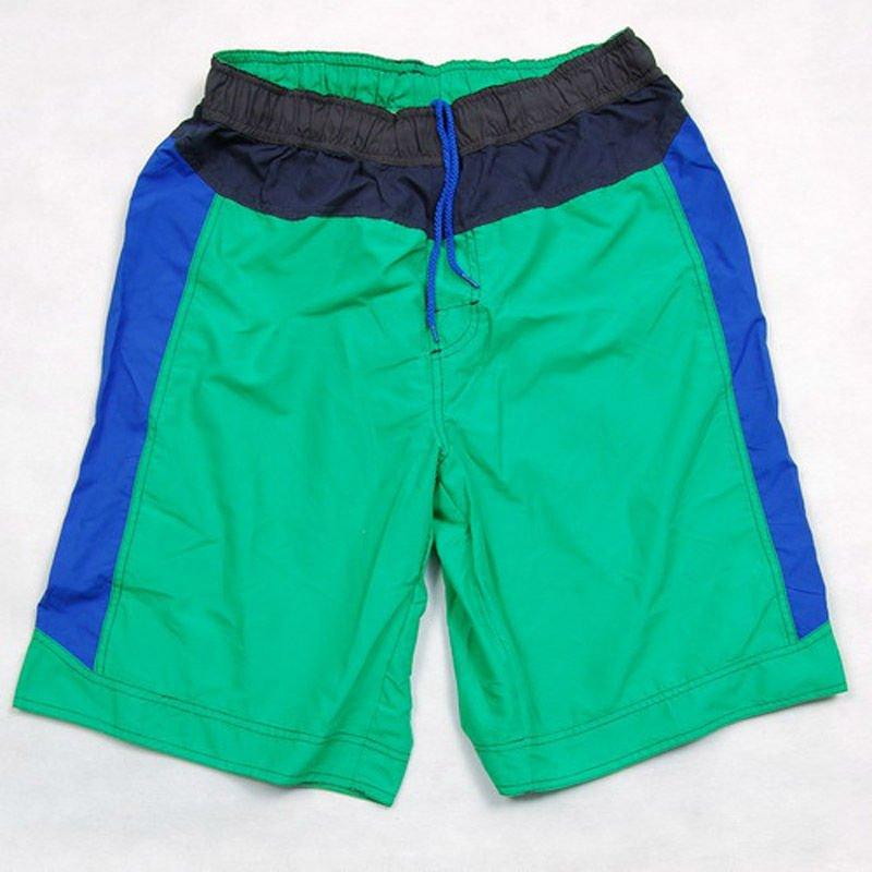 Swimming Shorts Swimming Shorts Spanish
