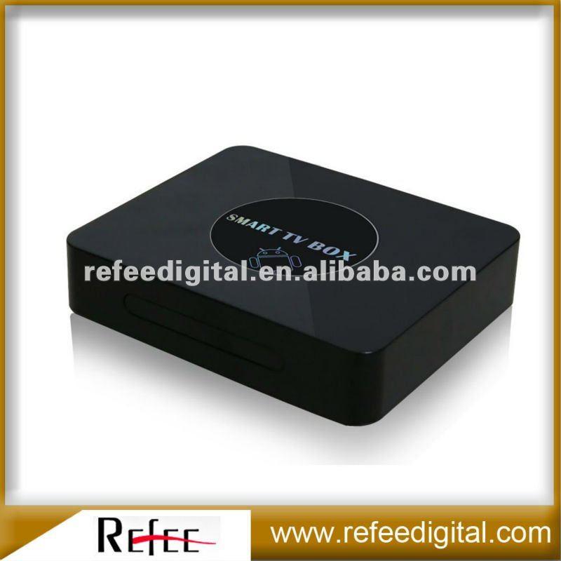 Скачать бесплатно драйвер для принтера hp laserjet p1006 для windows 7