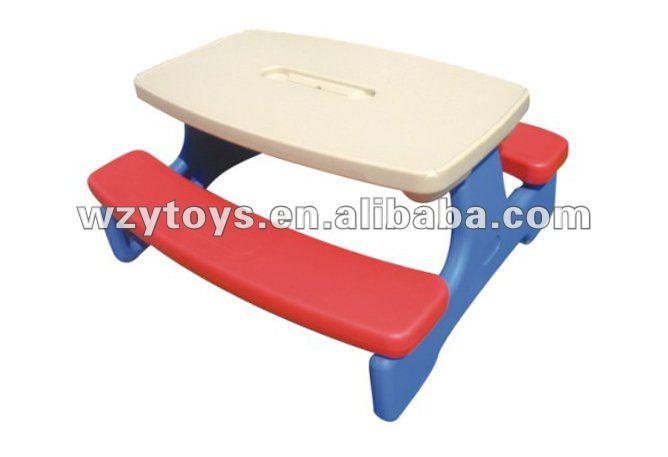 Infantil a creche escola tabela equipamento educacional id do produto 591552065 portuguese - Mesa infantil plegable ...