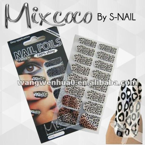 2013new_design_sticker_nail_art_new_nail_patch_nail_sheet_sticker.jpg