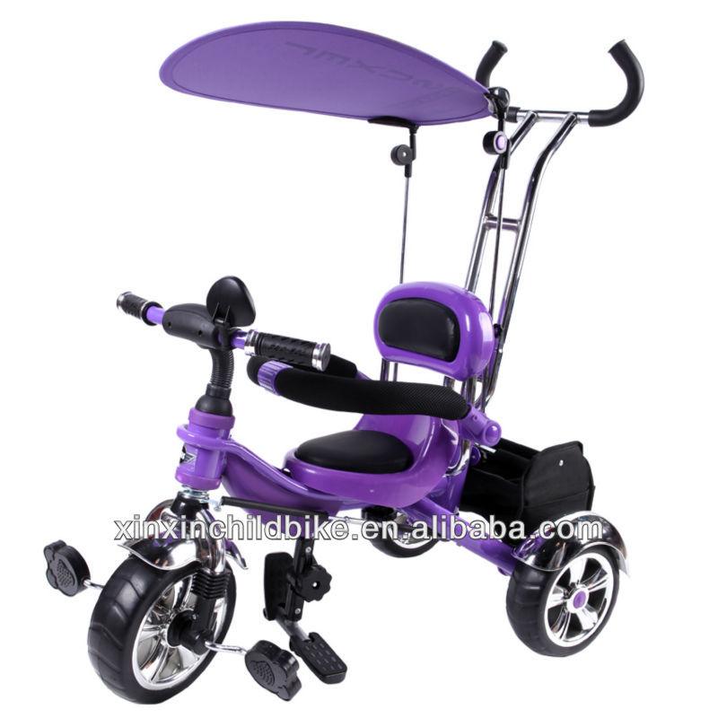 new kids mode 2015 voiture moto v lo tricycle enfants. Black Bedroom Furniture Sets. Home Design Ideas