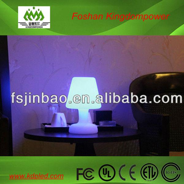 portato cordless illuminazione del display-Lampade da ...