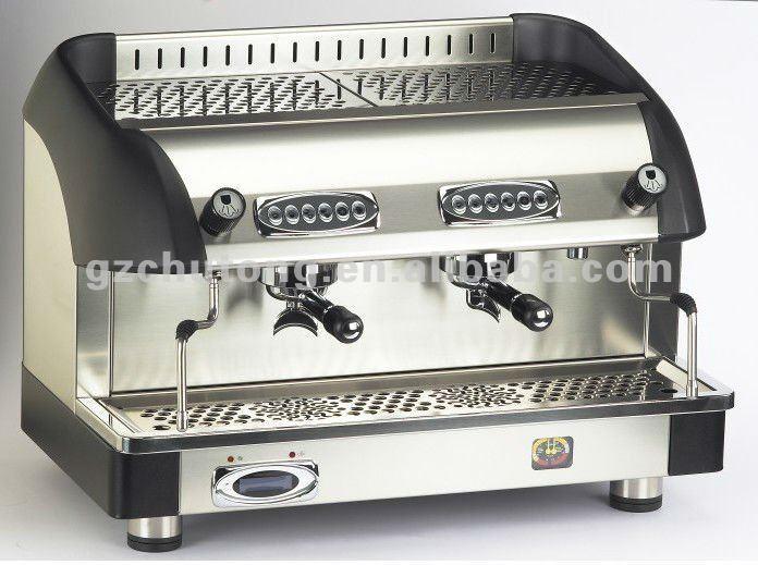 b6000 2gr italien kommerziellen semi automatische  ~ Kaffeemaschine Halbautomatisch