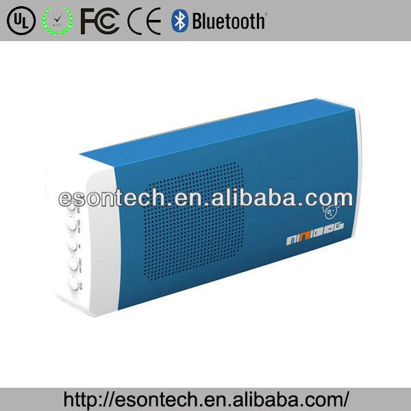 Condizionatore piccolo installazione climatizzatore - Condizionatore unita esterna piccola ...