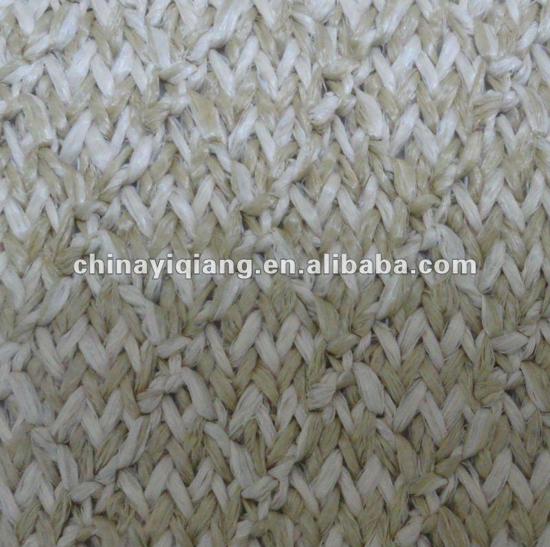 Nature_color_pp_woven_crochet_fabric_for_crochet_blouse.jpg