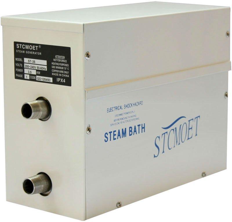 Small Steam Turbine Generator For Sale Small Generator For Sale