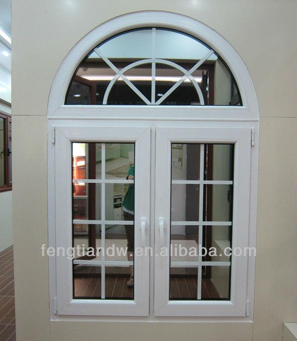 en forma de arco ventanas y puertas hecho los fabricantes