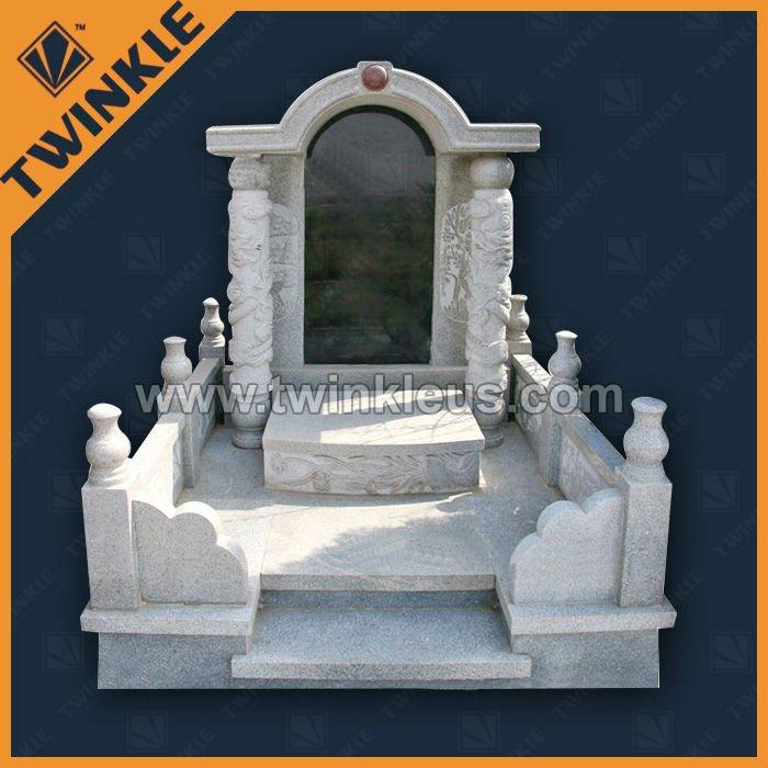 Image gallery lapidas para tumbas for Cuanto cuesta el marmol