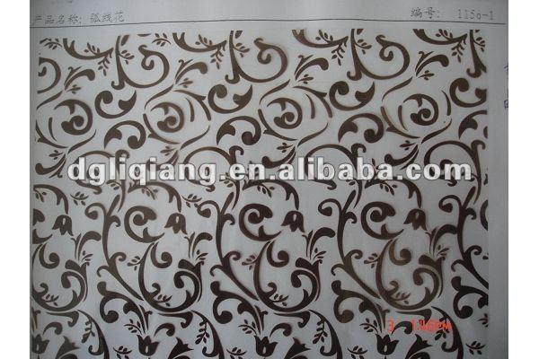 Dongguan liqiang printing co., ltd. [verificato]