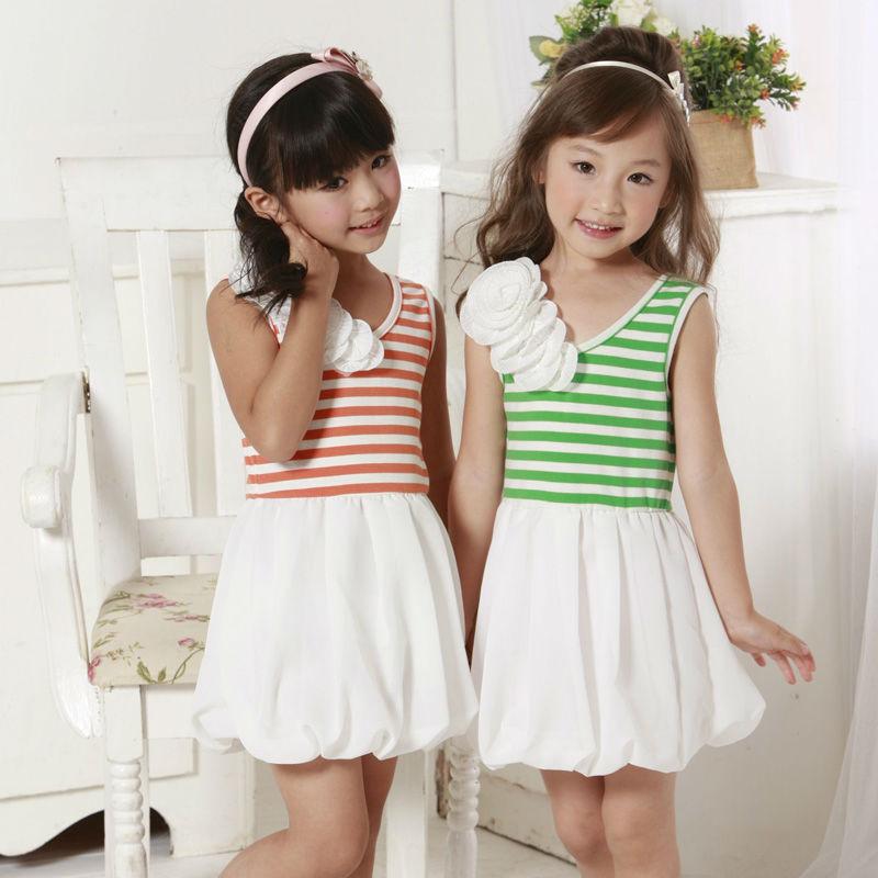 Одежда Для Детей Из Китая Интернет Магазин