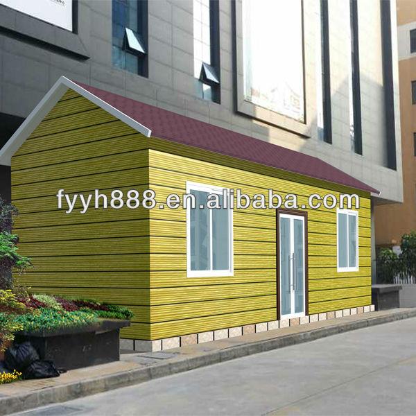 Modular home what do modular homes cost - Mobil home economicos ...