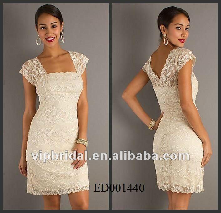 Свадебные платья и вечерние платья