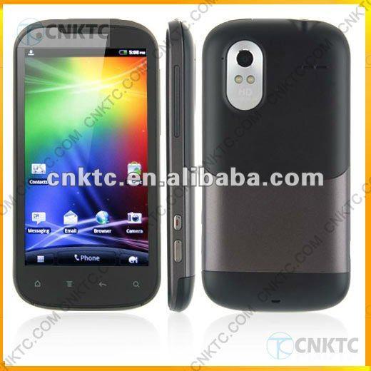 телефон android франтовской с телефоном g22 android 2.3/4.0 bluetooth wifi