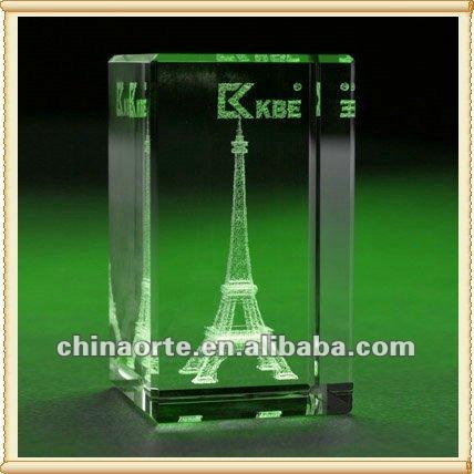 Pin centro mesa torre barbie moda magia atelier encanto - Mesa tower crystal ...