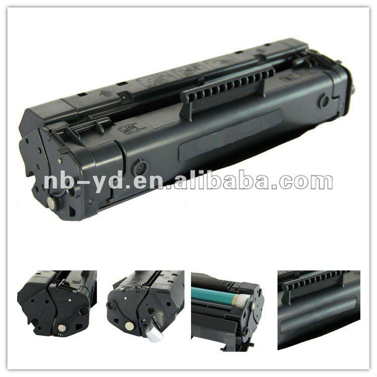 сервис мануал на принтер hp 1100