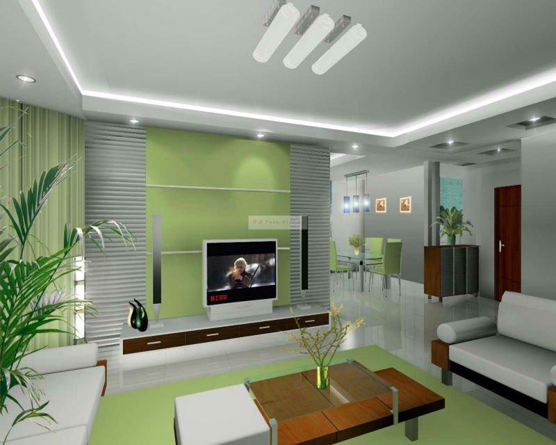 Top colores de pinturas para exteriores wallpapers - Pintura interiores colores ...