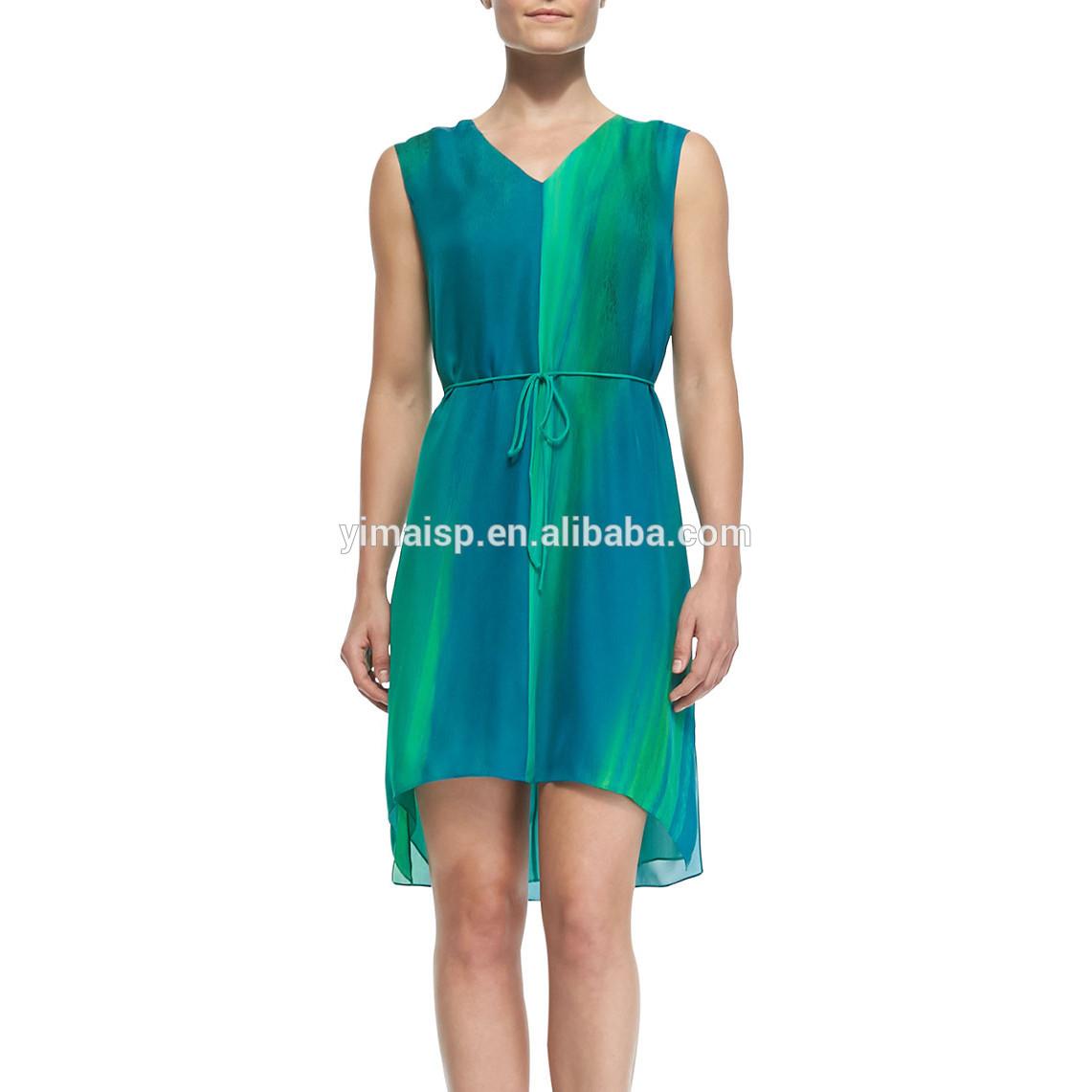 платья с корсетами выкройки - Кокетка