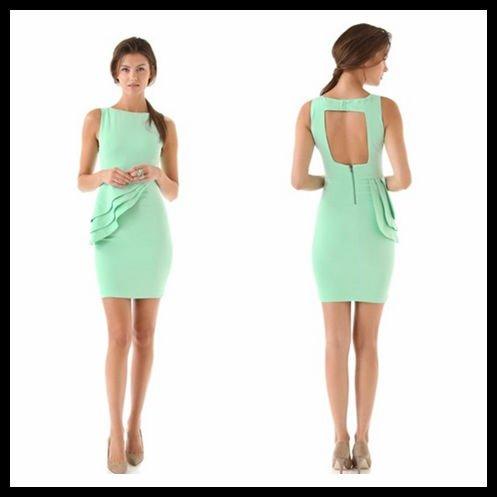 для женщин: Смотреть одежду для женщин