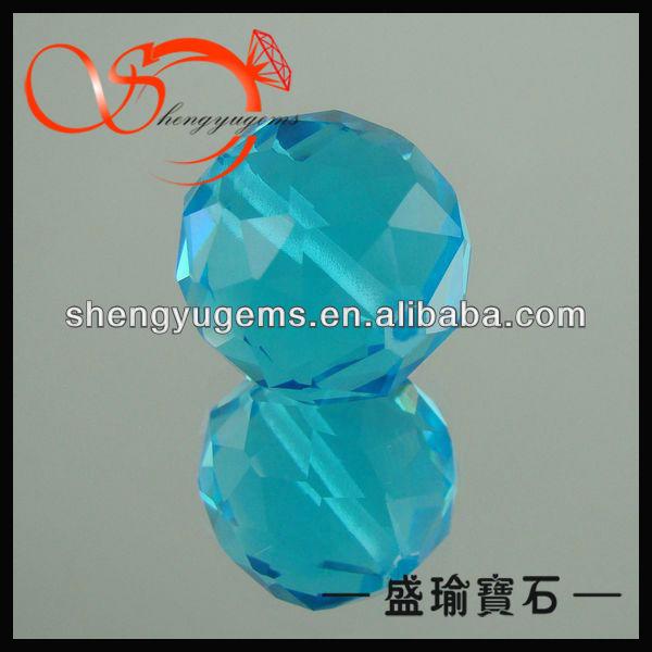 حبة لصنع المجوهرات الخرز الزجاجي